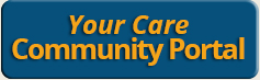 Your Care Community Portal