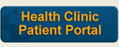 Health Clinic Patient Portal